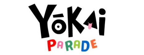 cropped-yokai_parade_001.png