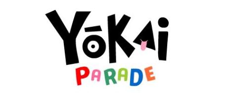Yokai Parade